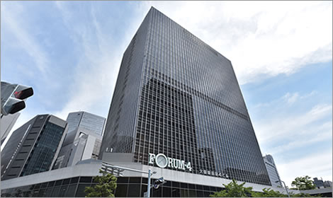 「大阪駅前第4ビル」の画像検索結果